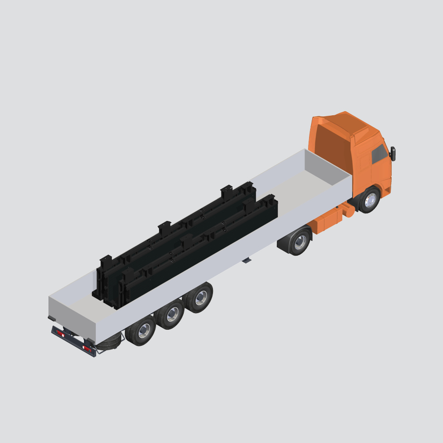 transport_gabaritic_fast_maximus